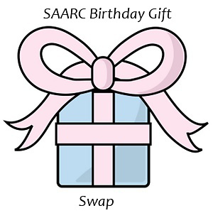 birthday_gift_swap_logo